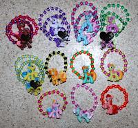 Background Ponies3