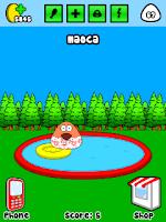 Pou Pool