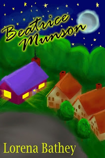 https://www.goodreads.com/book/show/11357740-beatrice-munson