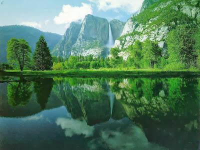 amaging-Nature-Wallpaper