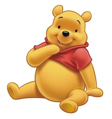 image: WinniePooh