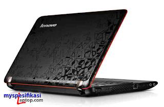 Harga Laptop Gaming Lenovo