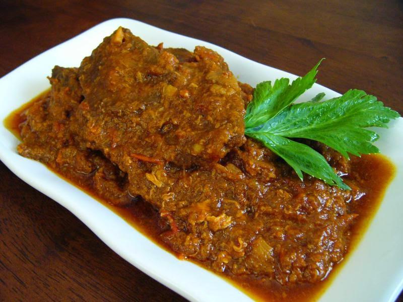 resep daging lapis surabaya, cara membuat daging lapis, resep daging lapis jawa, sederhana, enak, kecap manis, bumbu kecap