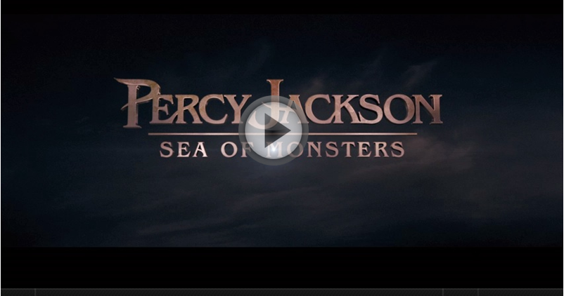 percy jackson sea of monsters free pdf