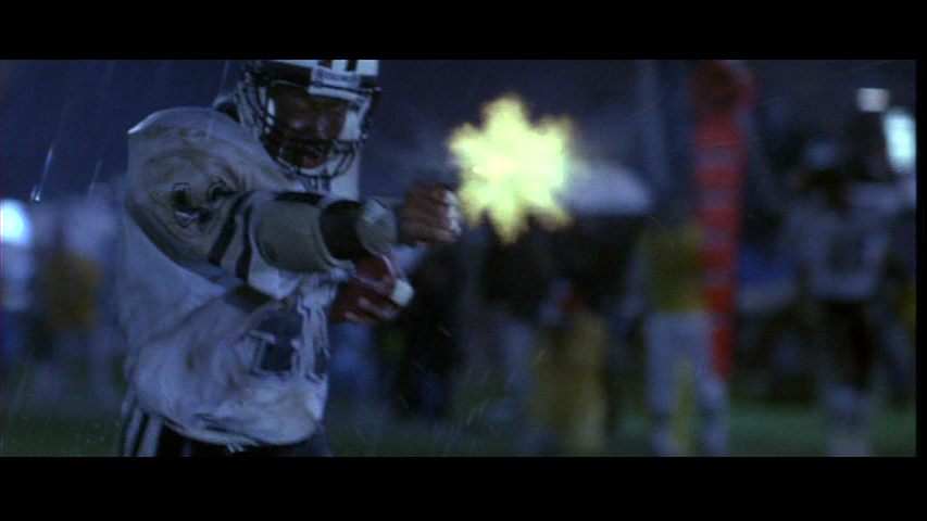 The-Last-Boy-Scout-Billy-Cole-Blanks-gunfire-football.png