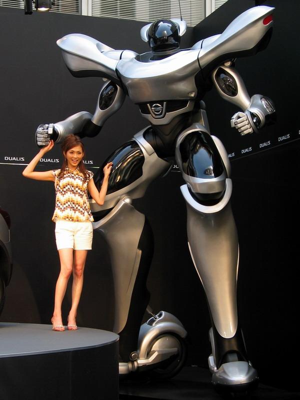 Robots jeu playstation 2 images vid os astuces et avis