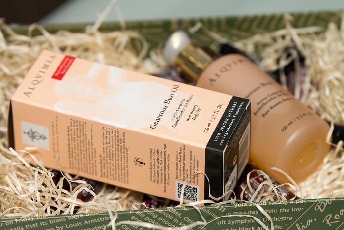 Comprar productos Alqvimia cosmetica natural por internet a precios baratos con descuento