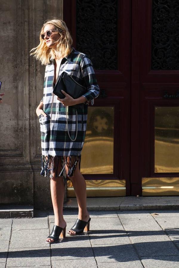 paris-sokak-modası