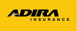 PT Asuransi Adira Dinamika