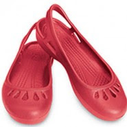 Ladies Casual Shoes Pakistan