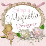 Designer at Simply Magnolia