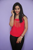 Swathi dixit latest glam pics-thumbnail-7