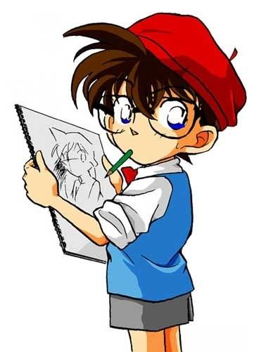 2012 06 01 archive moreover Detective Conan Manga as well 2012 12 01 archive moreover Sitting Like A Human also Circulo De Cuartas. on 2012 12 01 archive