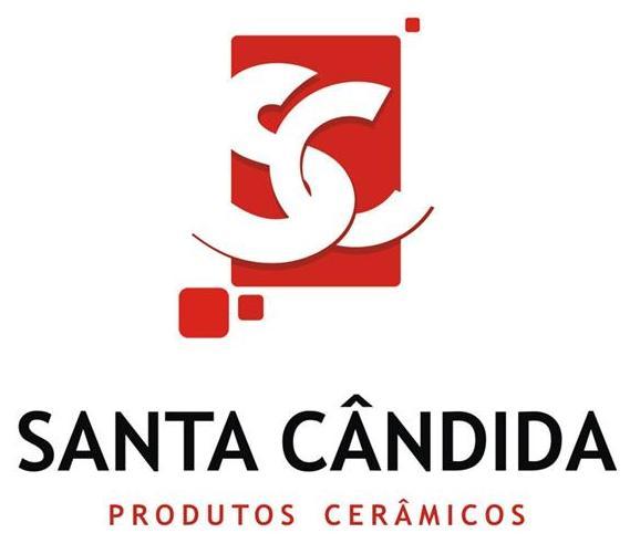 CERÂMICA SANTA CÂNDIDA