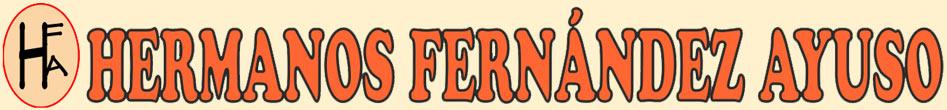 Hermanos Fernandez Ayuso: Alquiler de plazas de toros portatiles
