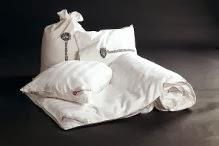 Unna dig själv eller någon du håller av en fantastisk gåva från Sweden Silk Beddings