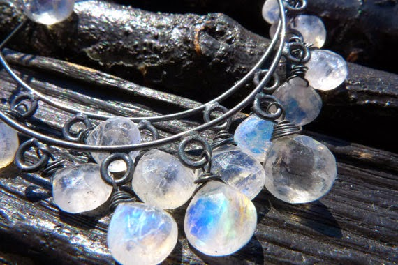 https://www.etsy.com/listing/127066537/30-off-sale-big-rainbow-moonstone?ref=shop_home_active_14