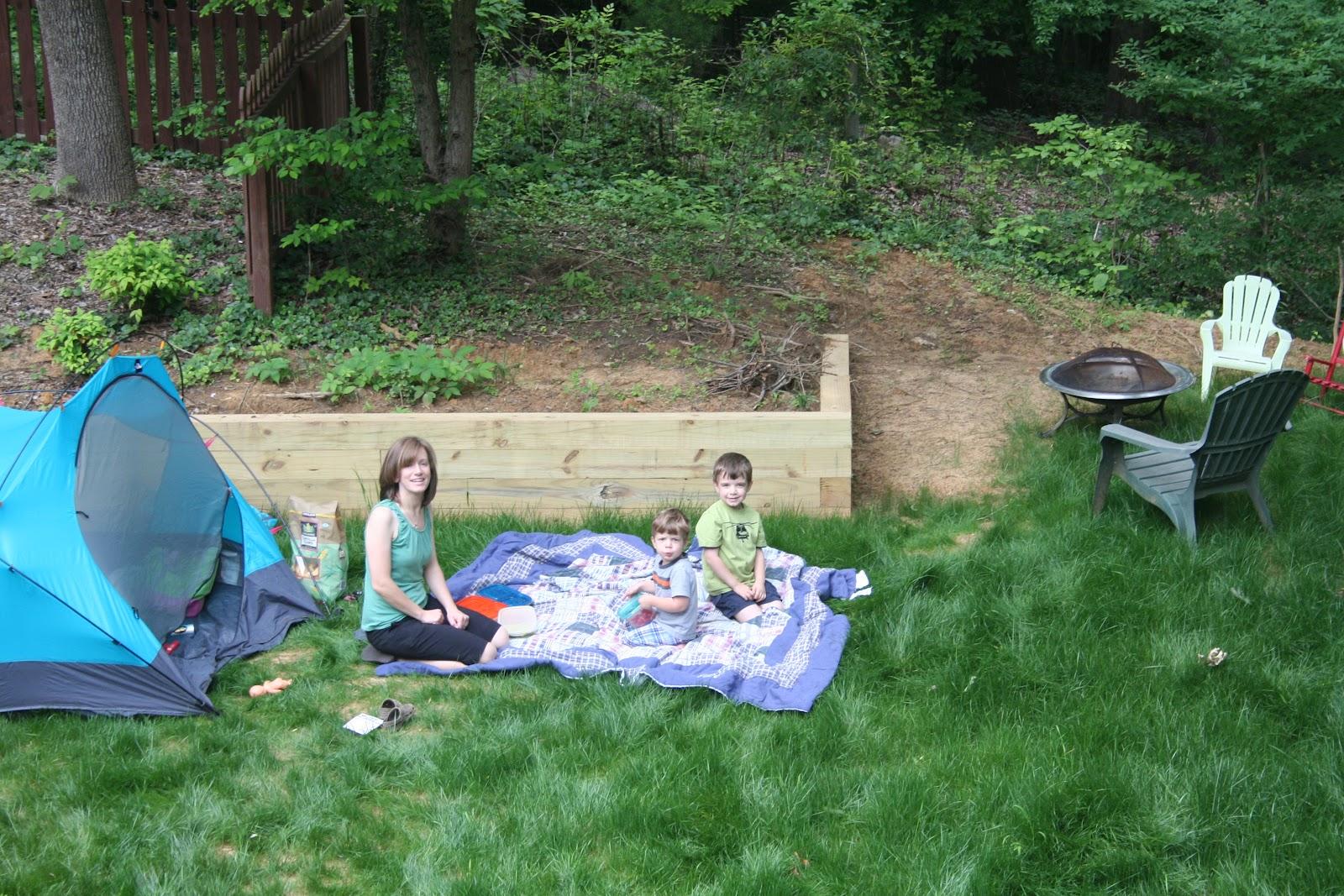 diamond family may 2012