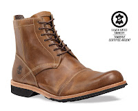 Timberland Boots Earthkeepers1