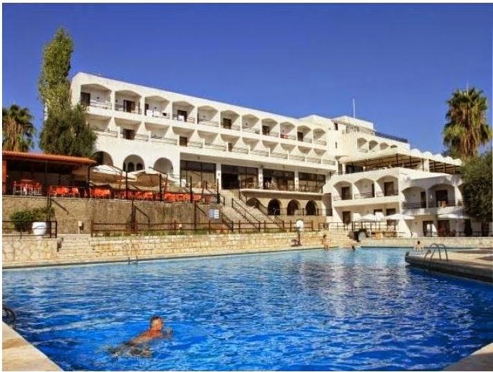 http://www.viotoptravel.ro/oferta/hotel-aeolis-thassos-palace/dest/thassos.html