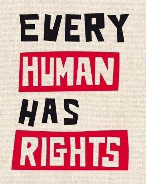 Pengertian Hak Asasi Manusia (HAM) Secara Umum | Definisi ...