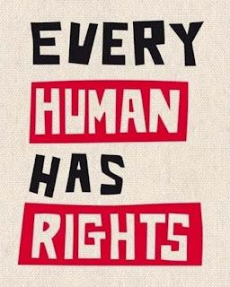 Pengertian Hak Asasi Manusia (HAM) Secara Umum