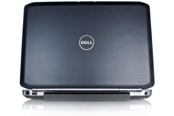 Dell Latitude E5420 Wireless Driver