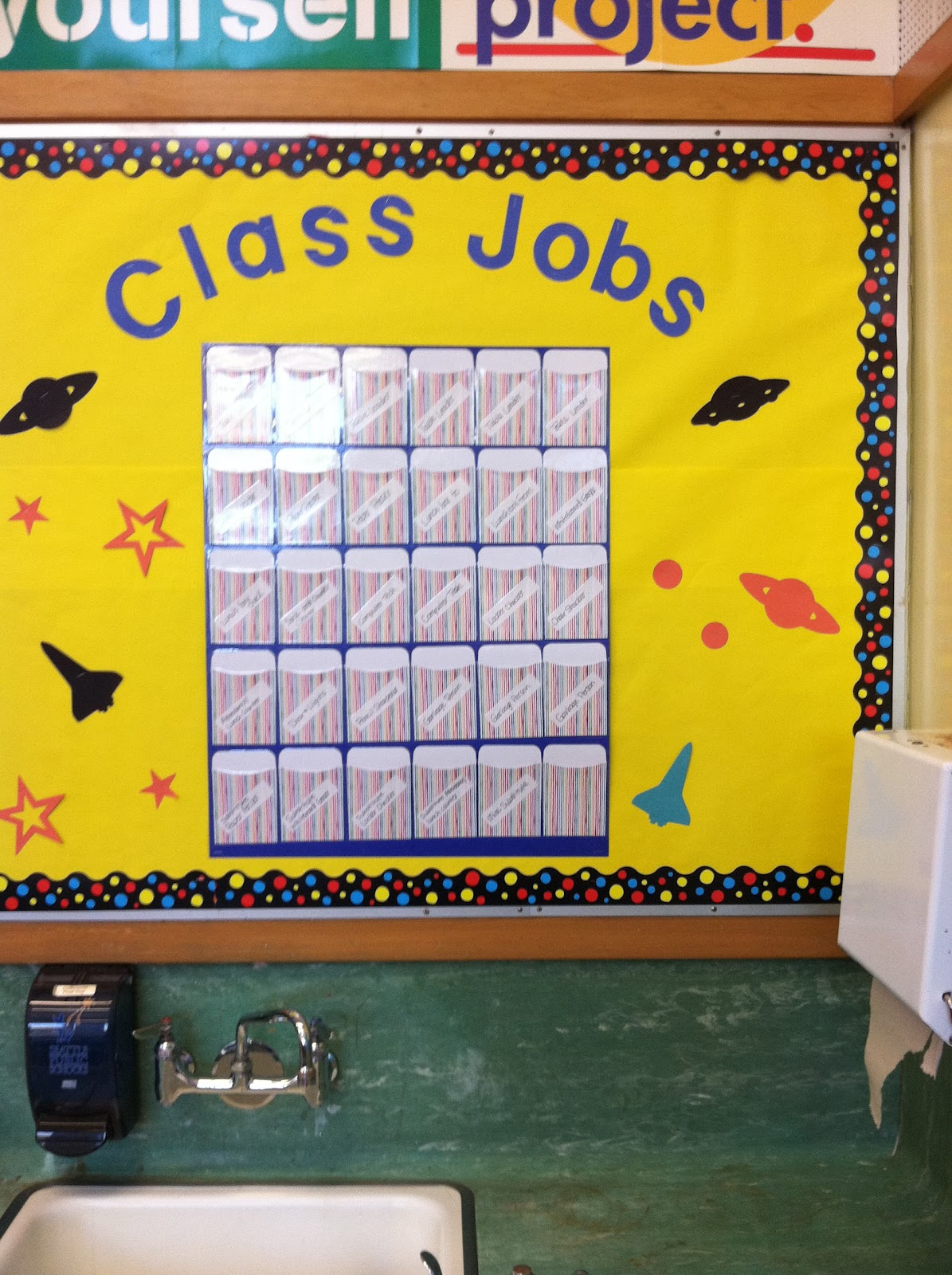 Classroom Ideas Year 2 ~ Organizing chaos in the classroom last year first