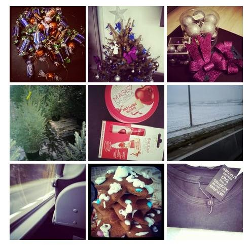 http://instagram.com/noszepolskiemarki/