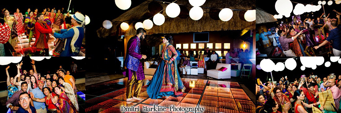 best indian wedding photographers in Chicago Illinois
