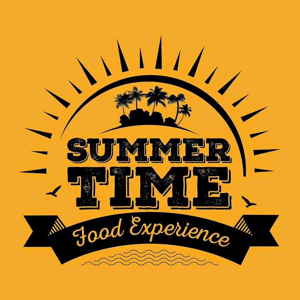 Summer Time Floripa