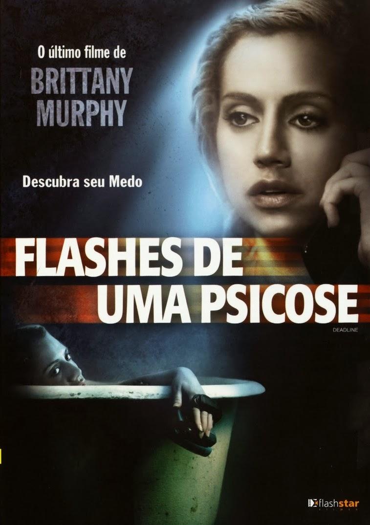 Flashes de Uma Psicose – Dublado (2009)