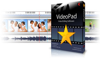 Download VideoPad Gratis, Software Video Editor Lengkap (Windows, Mac, iPad, dan Android)