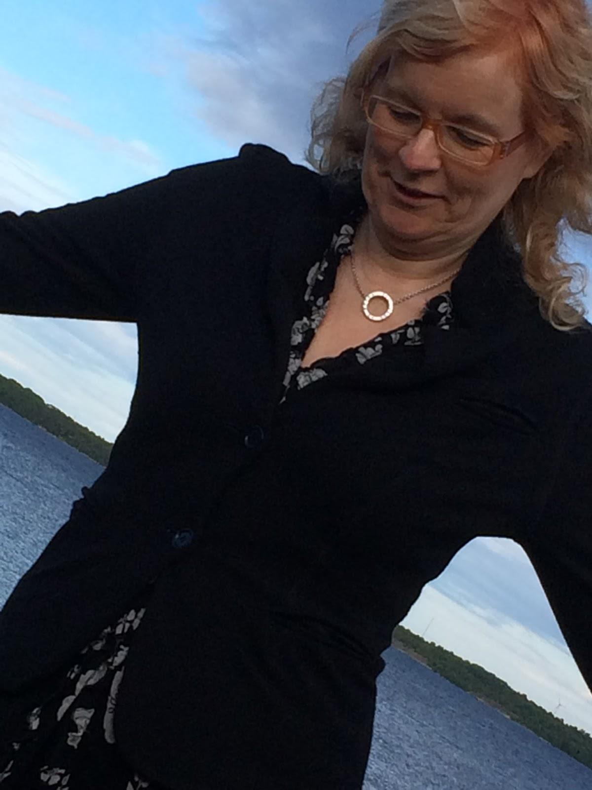 Gratiporr Knulla Stockholm