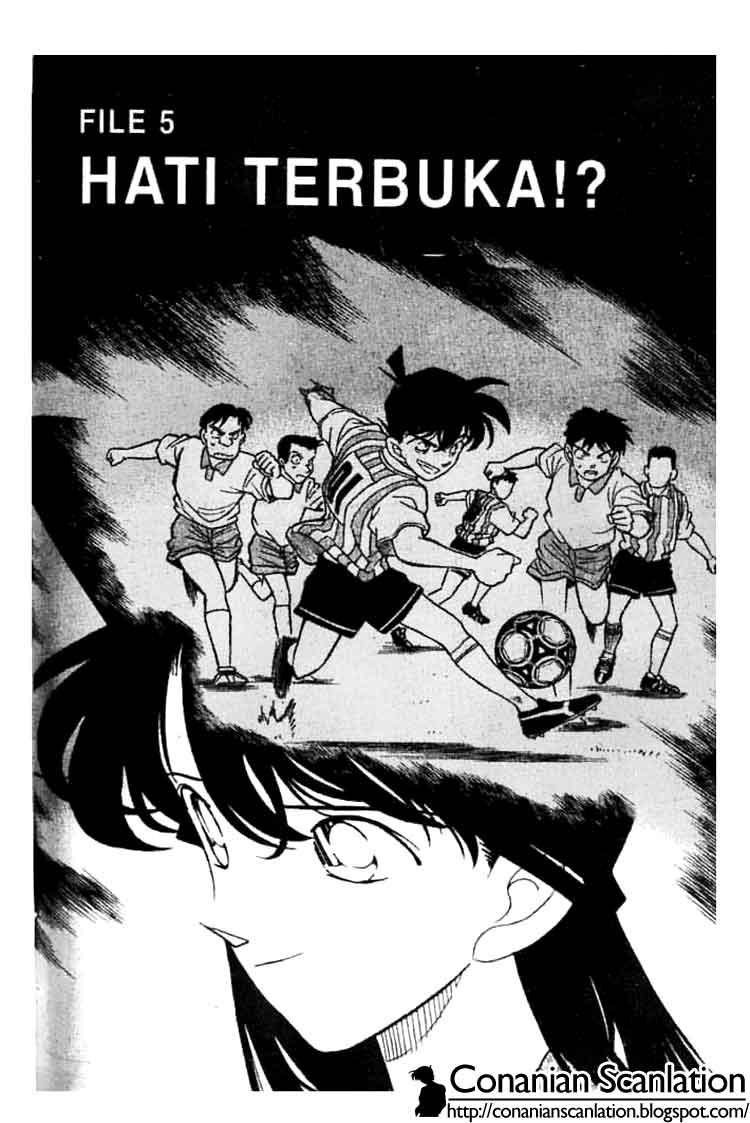 Dilarang COPAS - situs resmi www.mangacanblog.com - Komik detective conan 175 - hati terbuka!? 176 Indonesia detective conan 175 - hati terbuka!? Terbaru |Baca Manga Komik Indonesia|Mangacan