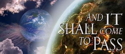 2016 Prophesies by Pastor Enoch Adeboye