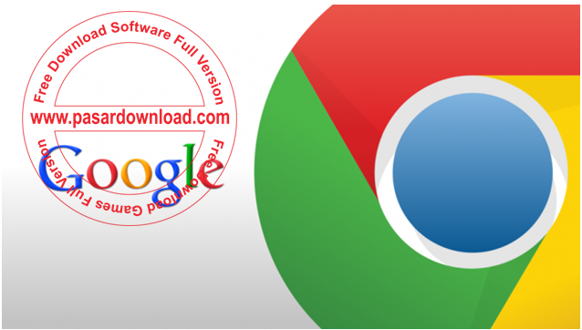 Free Download Google Chrome 35.0.1916.114 StandAlone Installer