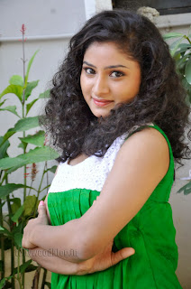 Vishnu Priya cute Pictures gallery 003.jpg