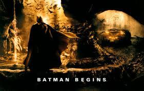 Batman+Begins+online