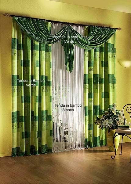living room curtains design and sewing living room interior design view full size