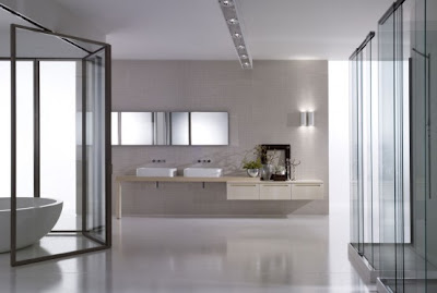 Luxurious Living rooms and bathrooms by cool wallpapers at cool wallpapers and beautiful wallpapers