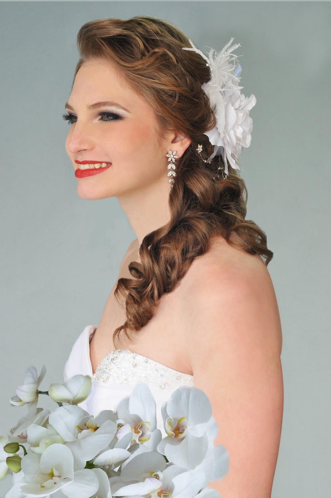 Fotos De Bouquet De Flores Do Campo - Escolhendo o bouquet Perfeito Casamento – RJ
