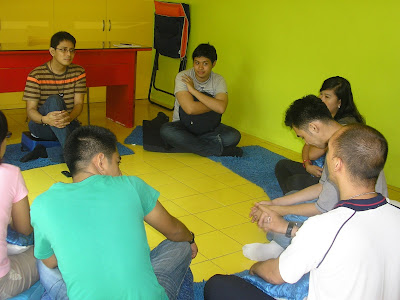 support groups for social anxiety, social phobia in the philippines .