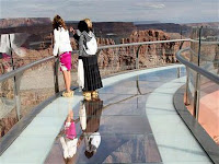 the grand canyon pics