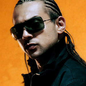 Sean Paul - My Life