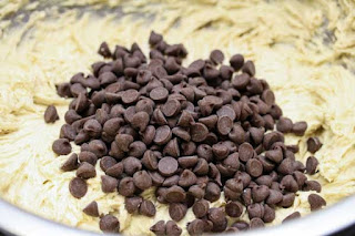 batter-and-chocolate-chips