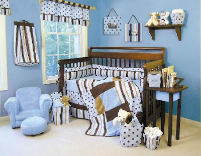 Baby Room Paint on Home And Apartment Designs  Baby Room Paint Ideas