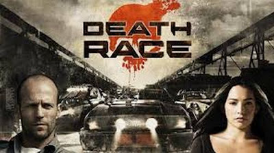 Download Death Race The Game V3 Mod Apk + Data