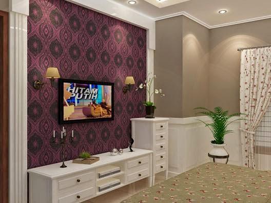 Menerima Jasa Desain Renovasi Interior Rumah Klasik Menjadi Lebih Menarik Elegan Dan Mewah Minimalis