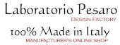 Laboratorio Pesaro
